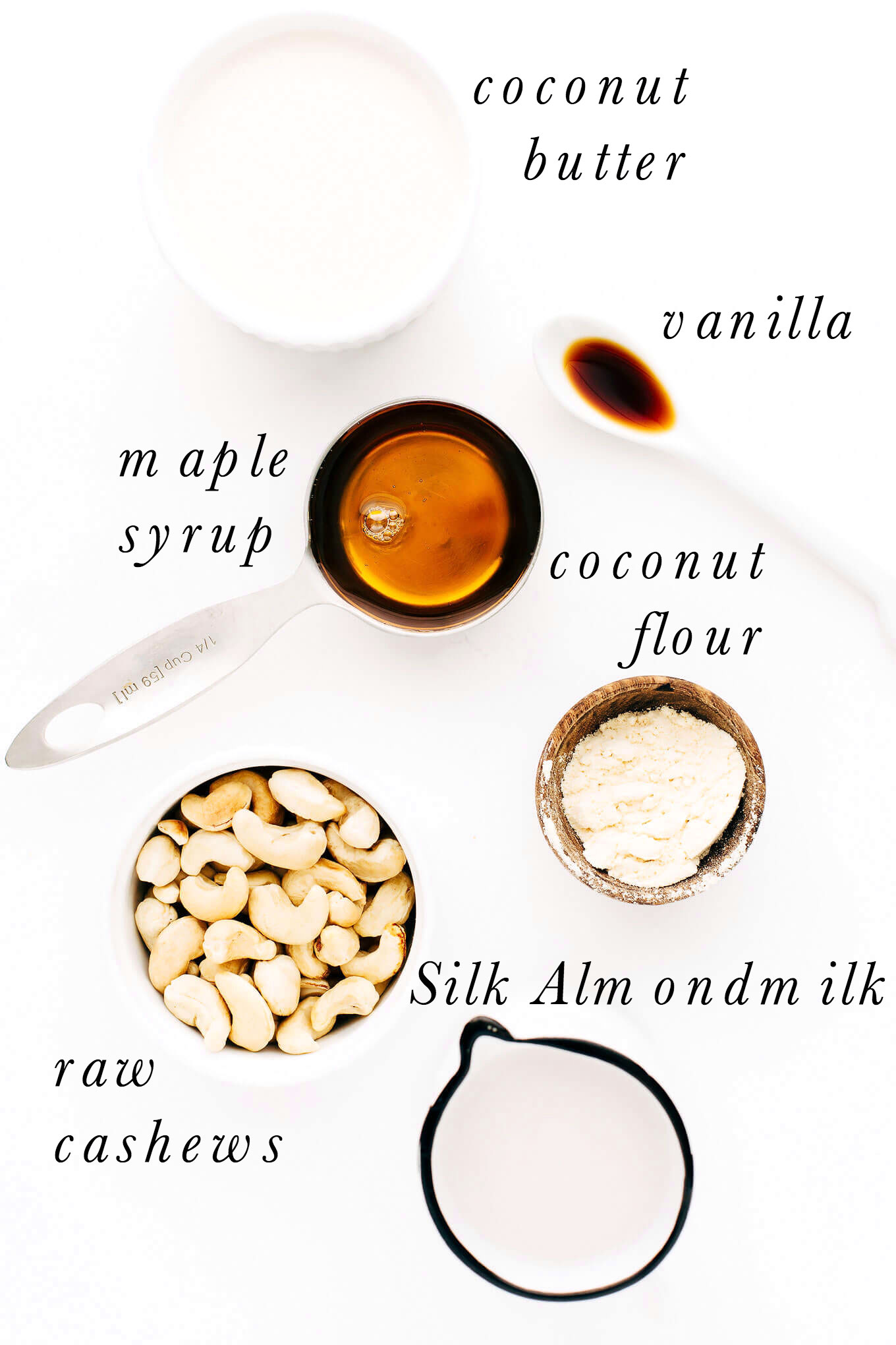 Almost Raw Vegan Oatmeal Raisin Cookies with Vanilla Cashew Buttercream