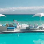 Upcoming Miami Beach Restaurant Reviews…