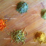 5 Dried Spices Your Kitchen Shouldn't Live Without