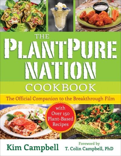 ThePlantPureNationCookbook_FrontCover-400x514