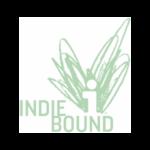IndieBound Green