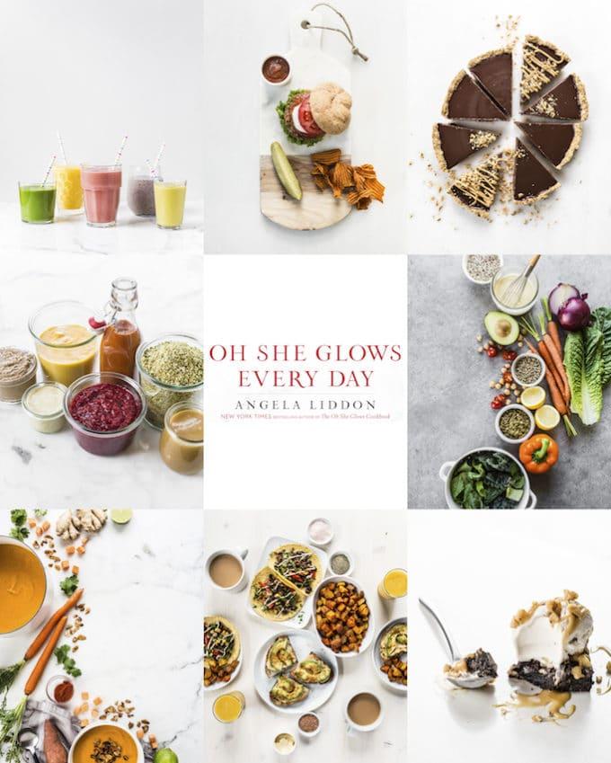 ohsheglowseverydaycookbook