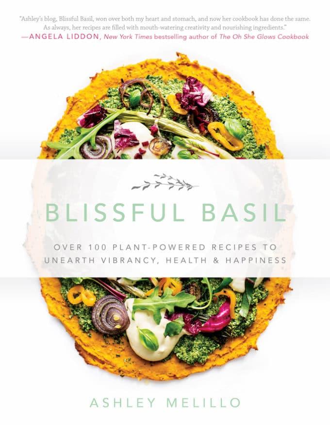 blissfulbasil_frontcover