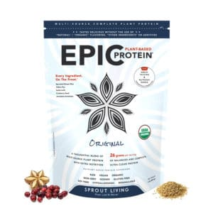 epic-original-1lb_new