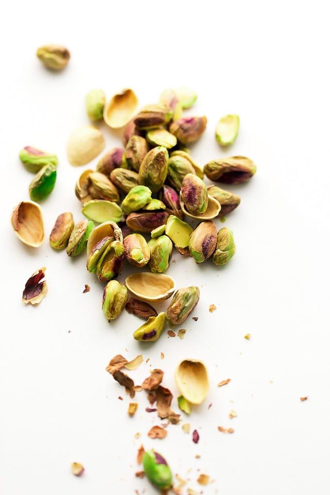 Resultado de imagen de pistachio