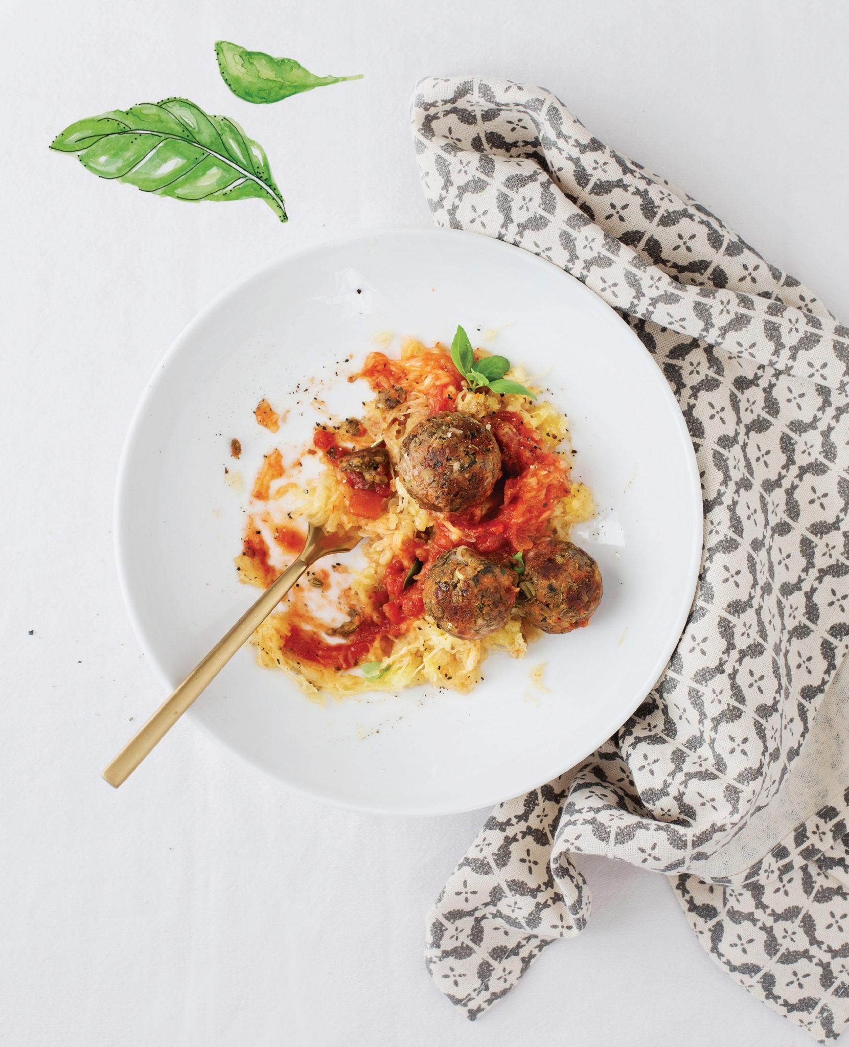 Italian_Style_Lentil_NOTMeatballs_WEB