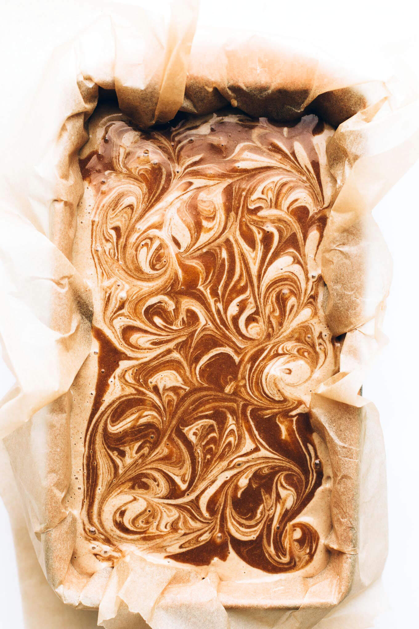 Vegan No-Churn Cinnamon Roll Ice Cream