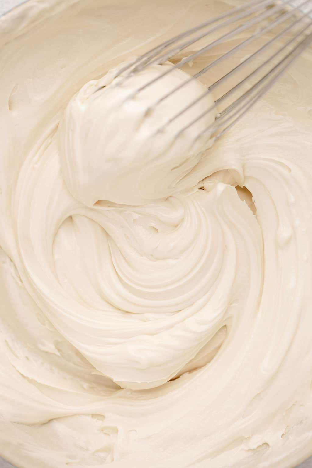 Vegan Funfetti Cinnamon Rolls Buttercream Icing