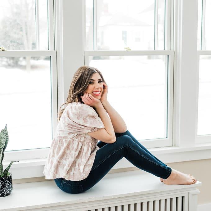 Ashley Melillo 2020 Photoshoot-12