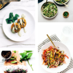 46 Produce-Packed Vegan Summer Recipes